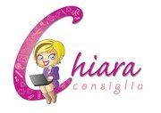 Chiara Consiglia intervista manifantasia