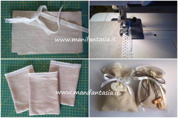 cucire-sacchetti-portaconfetti-tutorial