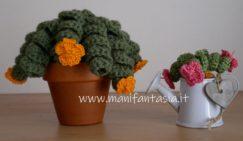 cactus riccioluto amigurumi uncinetto tutorial