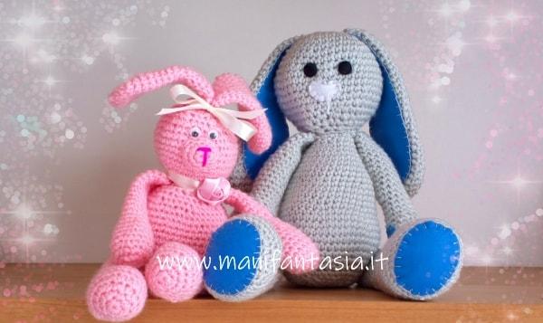 bambola doll Sposo amigurumi per matrimonio/ groom amigurumi ... | 357x600