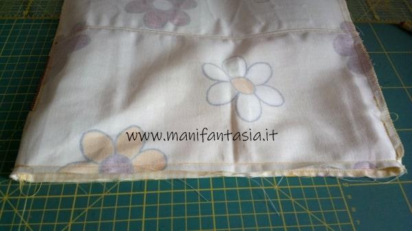 sacchetto per il pane di stoffa tutorial (6)