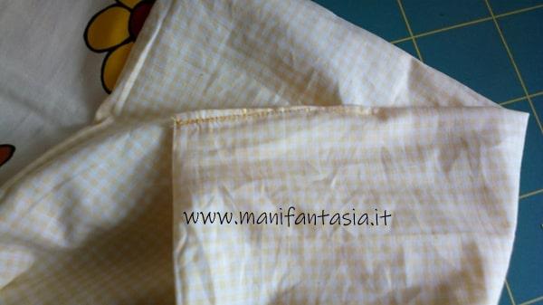 sacchetto per il pane di stoffa tutorial (9)