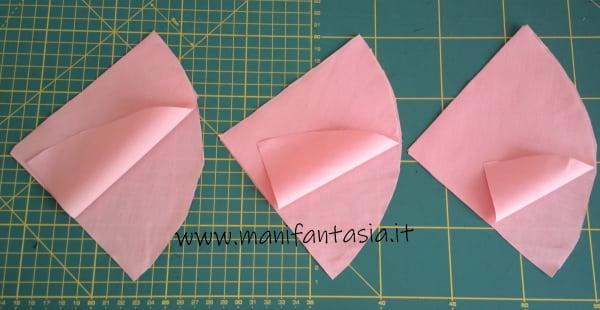 tutorial come cucire una mascherina di stoffa senza modello (28)