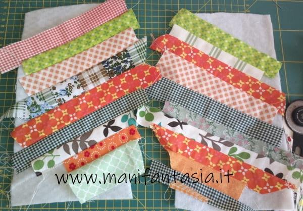 presina patchwork a forma di foglia (10)