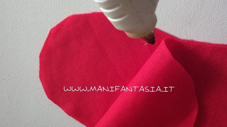 come fare una calza della befana senza cucire (2)