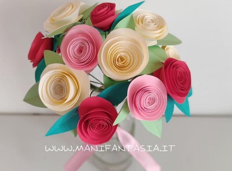 mazzo-rose-di-carta-a-spirale